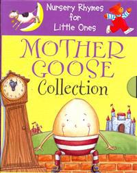 Mother Goose Collection
