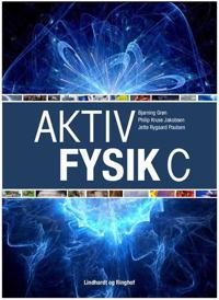 Aktiv fysik C