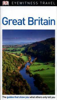 Great Britain (Eyewitness)