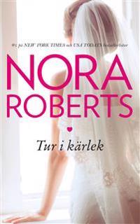 Tur i kärlek - Nora Roberts   Laserbodysculptingpittsburgh.com