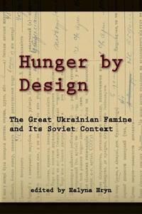 Hunger by Design