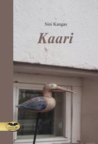 Kaari