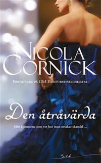 Den åtråvärda - Nicola Cornick | Laserbodysculptingpittsburgh.com
