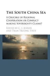 The South China Sea