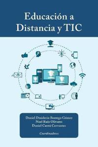 Educación a Distancia y TIC