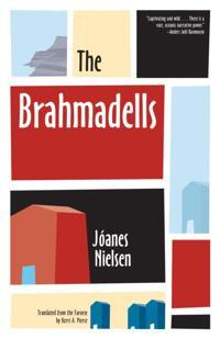 Brahmadells