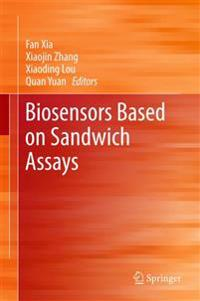 Biosensors Based on Sandwich Assays