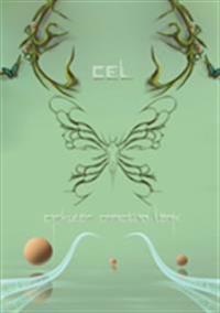 Cirkulär enhetlig länk : CEL