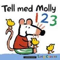 Tell med Molly!