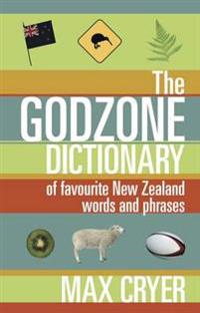 Godzone Dictionary