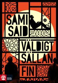 Väldigt sällan fin - Sami Said | Laserbodysculptingpittsburgh.com