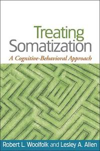 Treating Somatization