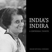 India's Indira