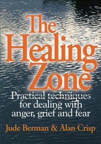 Healing Zone