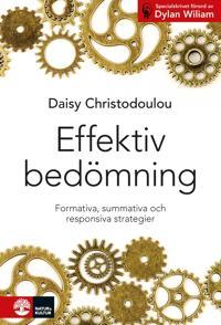 Effektiv bedömning - Daisy Christodoulou   Laserbodysculptingpittsburgh.com