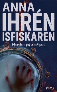 Isfiskaren (Morden på Smögen #2)