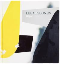 Liisa Pesonen - Object