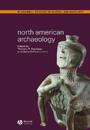 North American Archaeology