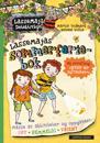 LasseMajas sommerferiebok