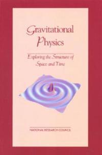Gravitational Physics