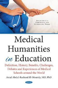 Medical Humanities in Education