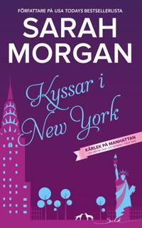 Kyssar i New York