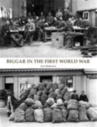 Biggar in the First World War
