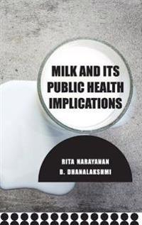 Milk and Its Public Health Implications