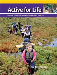 Active for Life: Physical Education in Newfoundland and Labrador