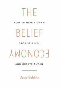 The Belief Economy