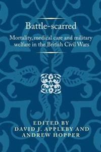 Battle-Scarred
