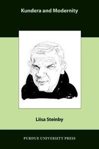 Kundera and Modernity