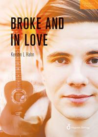 Broke and In Love