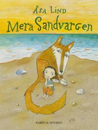 Mera Sandvargen