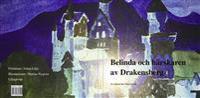 Belinda och härskaren av Drakensberg