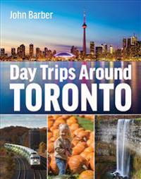 Day Trips Around Toronto