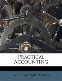 Practical Accounting