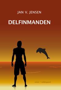 Delfinmanden