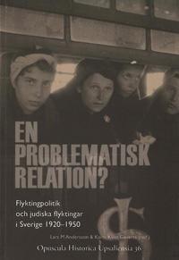 En problematisk relation?