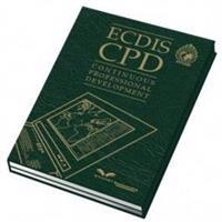 ECDIS CPD Log