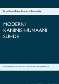 MODERNI KANINIS-HUMAANI SUHDE