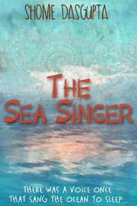 Sea Singer