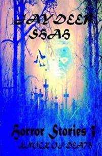 Horror Stories 3