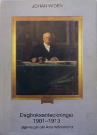 Dagboksanteckningar. 1914-1917 - Arne Wåhlstrand pdf epub