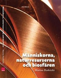 Människorna, naturresurserna och biosfären