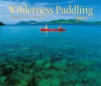 Wilderness Paddling 2019