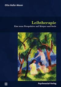 Leibtherapie