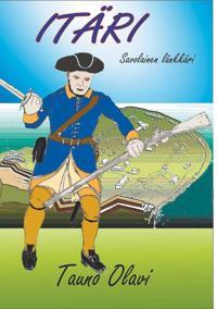 Itäri: Savolainen länkkäri