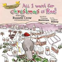 All I want for Christmas is Roo!