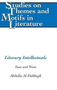 Literary Intellectuals